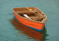 rowboat painting,landscape prints,New England landscape, home portraits,custom paintings,custom home portraits,custom house portrait,custom home portraits,hand painted art,original art gallery,landscapes,custom house portraits,New England houses portraits