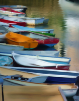rowboats, wooden rowboats,New England landscape, home portraits,custom paintings,custom home portraits,custom house portrait,custom home portraits,hand painted art,original art gallery,landscapes,custom house portraits,New England houses portraits